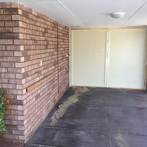 Colorbond Gates Perth