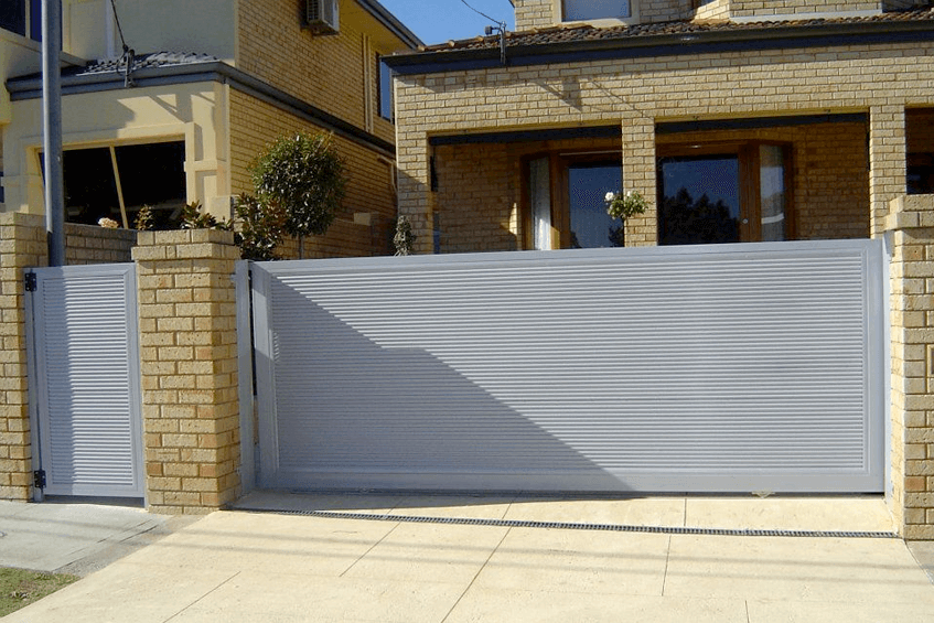 Diamond Grille Security Screens - Aus-Secure