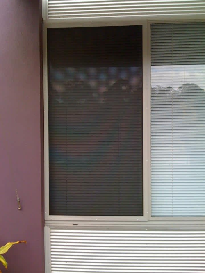 living-in-perth-why-fly-screens-are-important-to-your-home