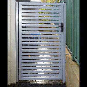 Gate Grille - Aus-Secure