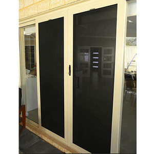 Security Door and Screens - Aus-Secure